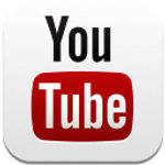 YouTube_icon-icons.com_75725.png