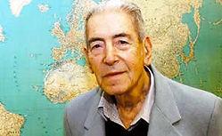 Aziz Nacib A'bSaber.jpg