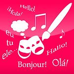 Linguagens, códigos e sua tecnologias