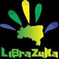 LibraZuca