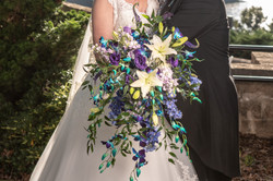 Mallory Wedding