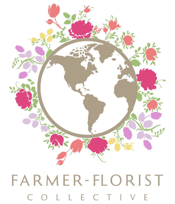 Farmer-Florist, Local Farm fresh flowers, eco-friendly flowers, McKenziebotanicals