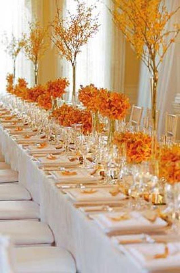 high, low centerpiece collection, tablescape, receptionflowers