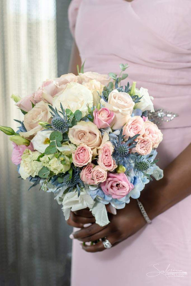 Our Top 10 Favorite Bouquets from 2019