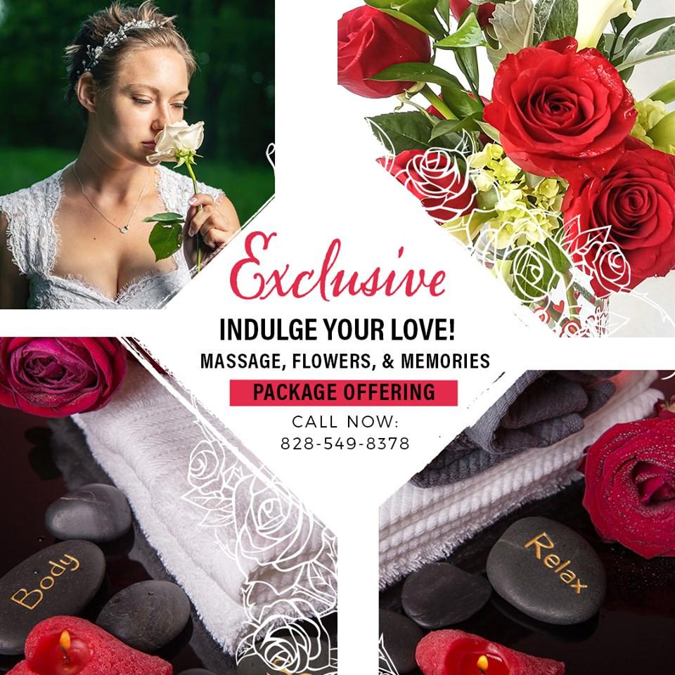 #Valentinegifts, #Valentine'sday2020, #Valentineoffer