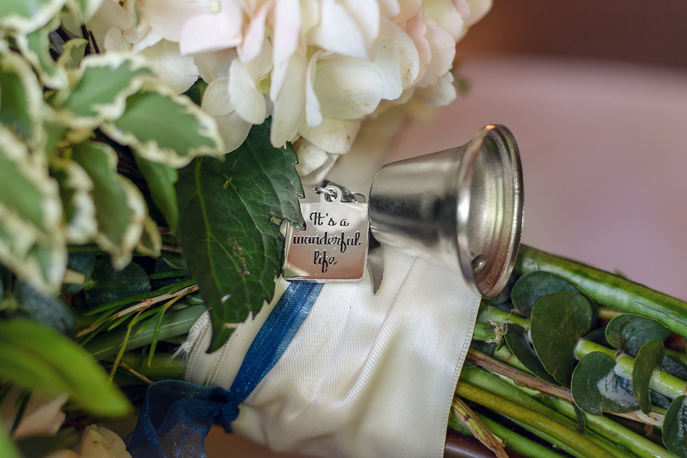 something blue, wedding traditions, McKenzie Botanicals