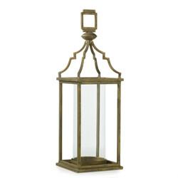 Seldon Lantern