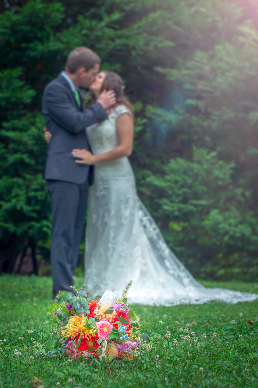 mountain wedding, wnc wedding, destination wedding
