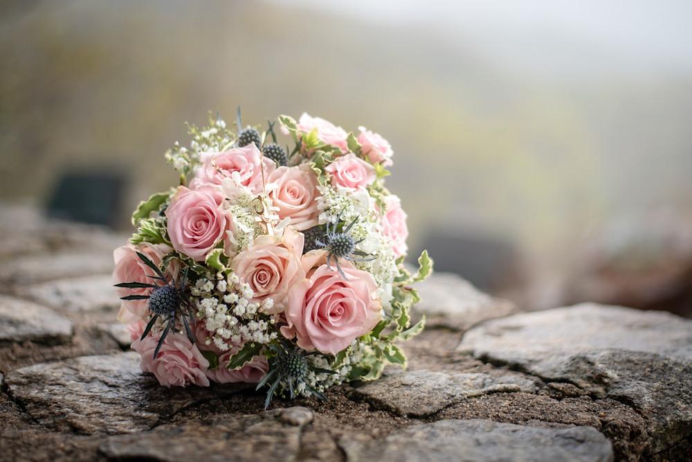 #sabrinagreenruskphotography, #weddingbouquet, #elopementflowers