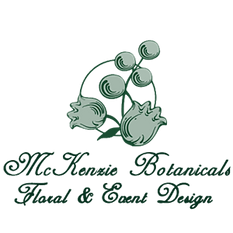McKenzie Botanical Logo.png
