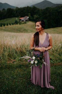 Simmons Wedding