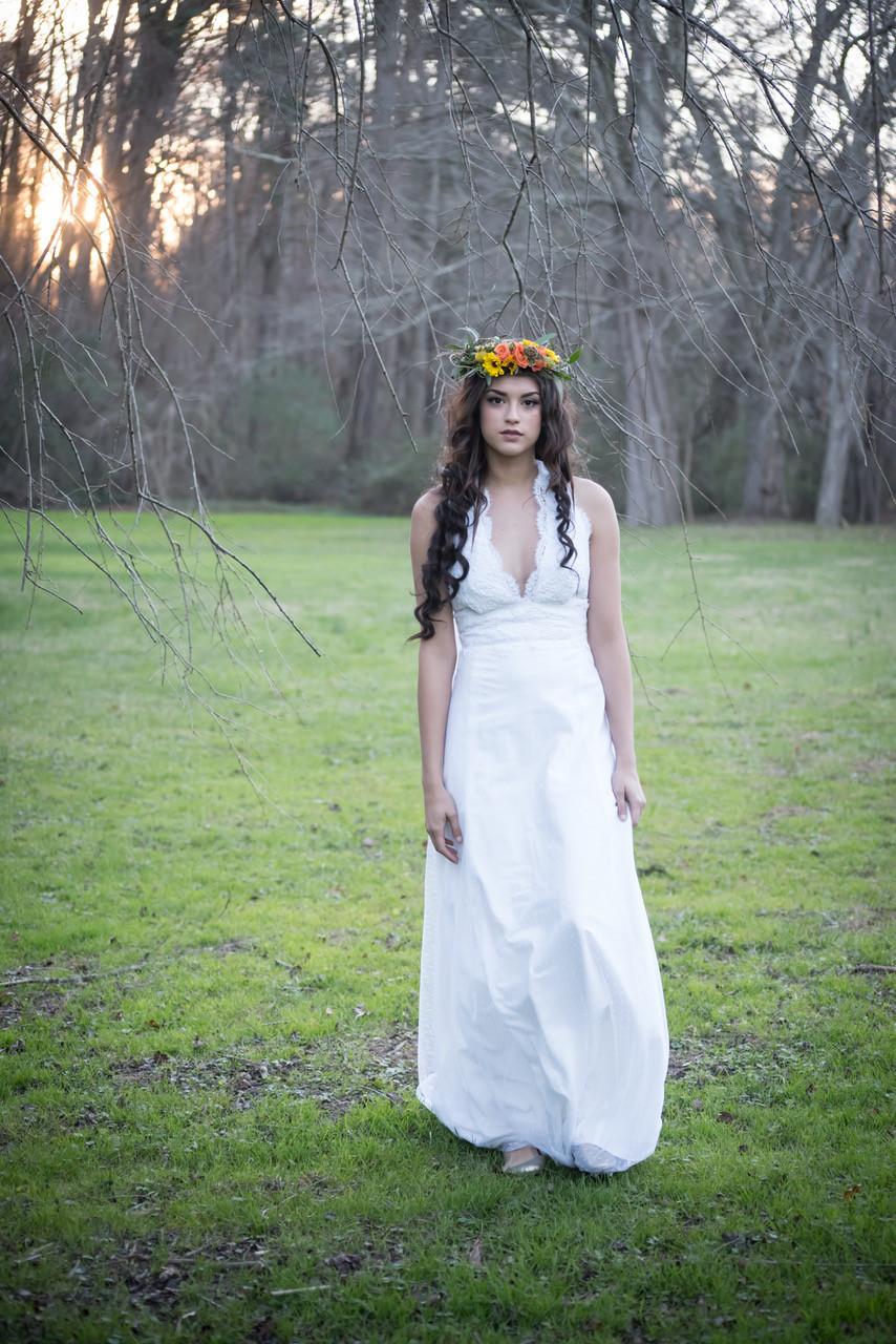 Eco-Friendly wedding design, rustic - Chic Wedding flowers, natural wedding