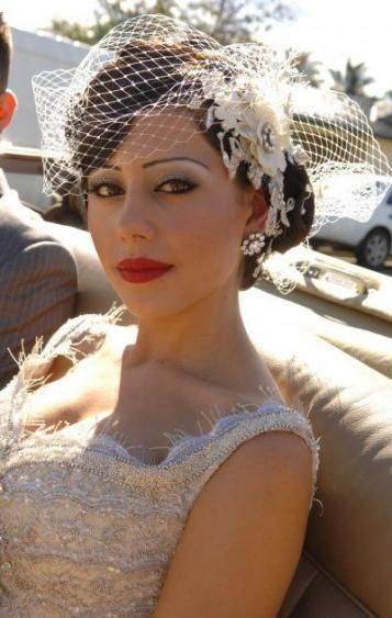 #boldwedding, #boldweddingheadpiece, #vintagewedding