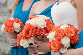 color combinations, Wedding Color Pallet, Pinterest Image