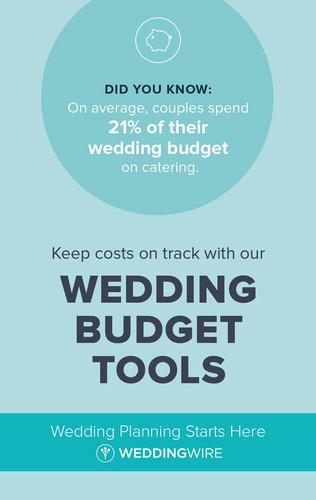 Wedding Budget.jpg