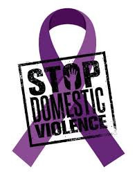 Symbol for prevention of Domestic violence