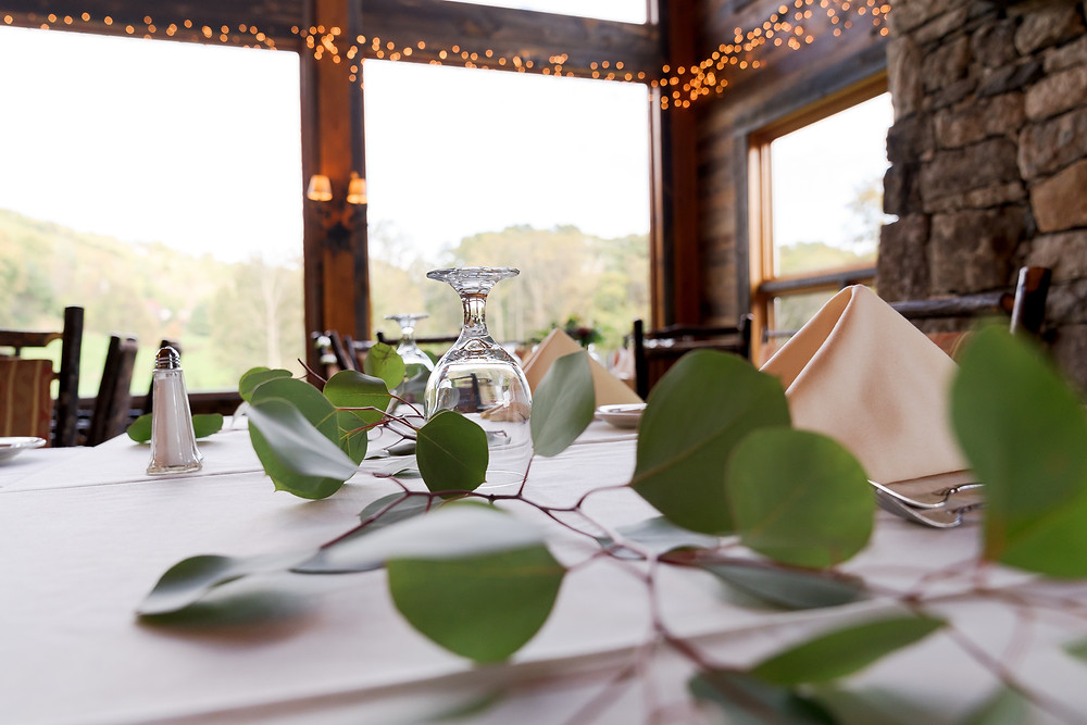 #weddingcenterpiece, #weddingstyle, #weddingbudget