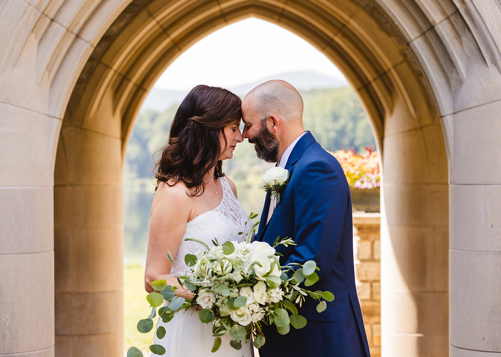 Elopement flowers, Elopement package, Destination Wedding