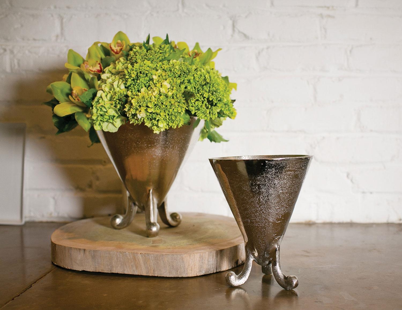 Penn Vase