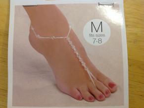 Foot Jewelry.JPG