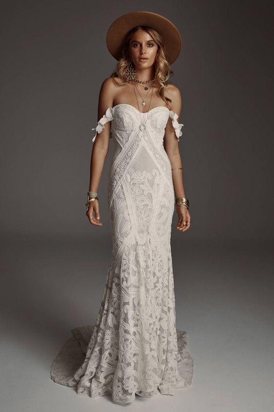 #weddingvibe, #bohostyle, #rockyourwedding
