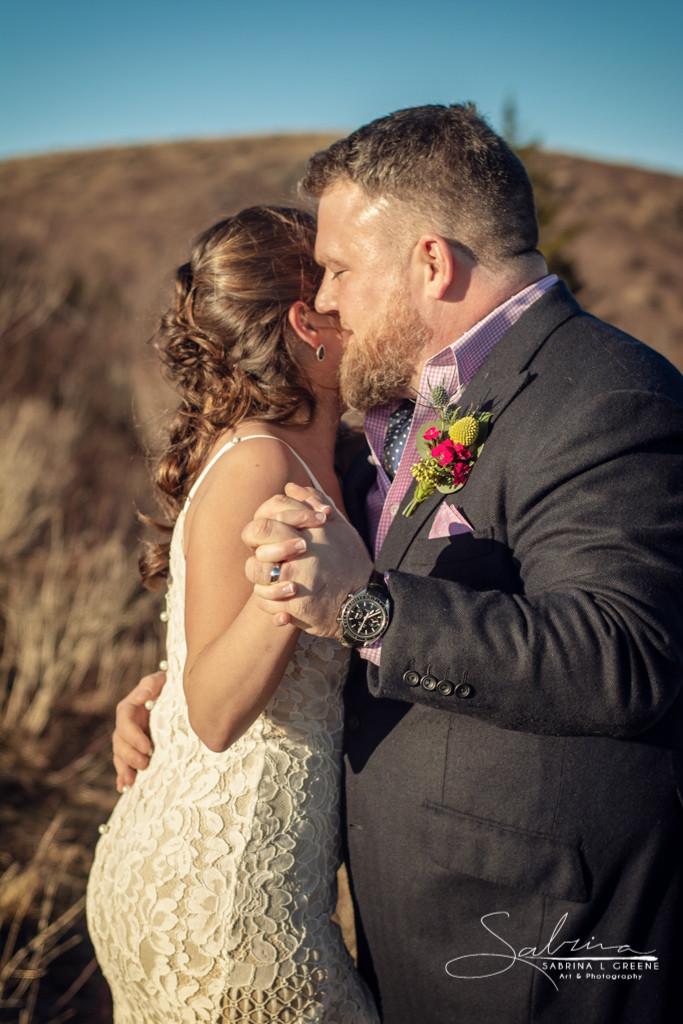 #mountainwedding, #mountainelopement, #elopementflowers, #elopement
