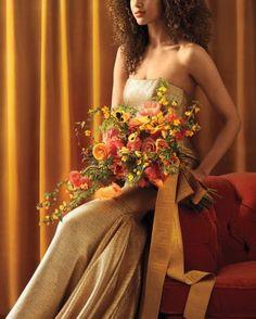 Gold Color Pallet, Wedding colors., Pinterest Image