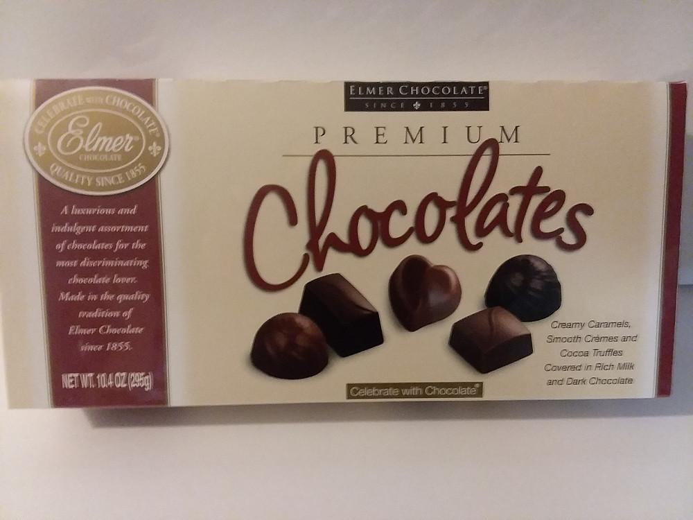 #chocolate, #valentinecandy, #additon