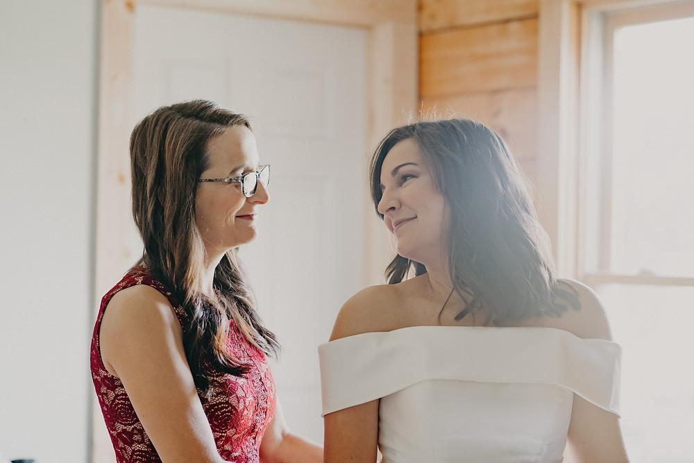evermore stories lafayette bridal photographer