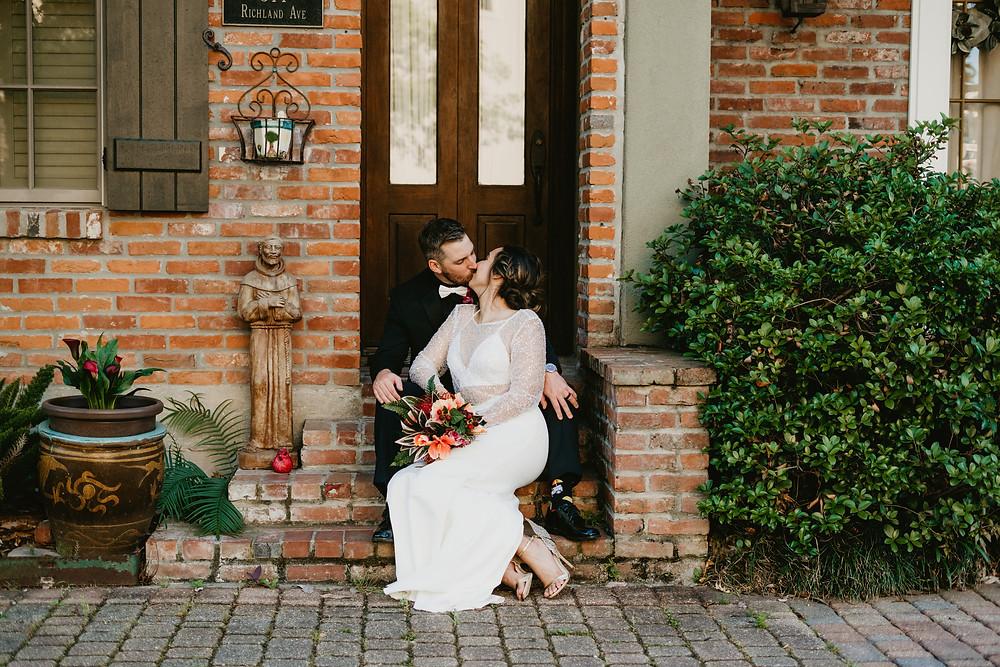 wedding photography videography near me in lafayette louisiana