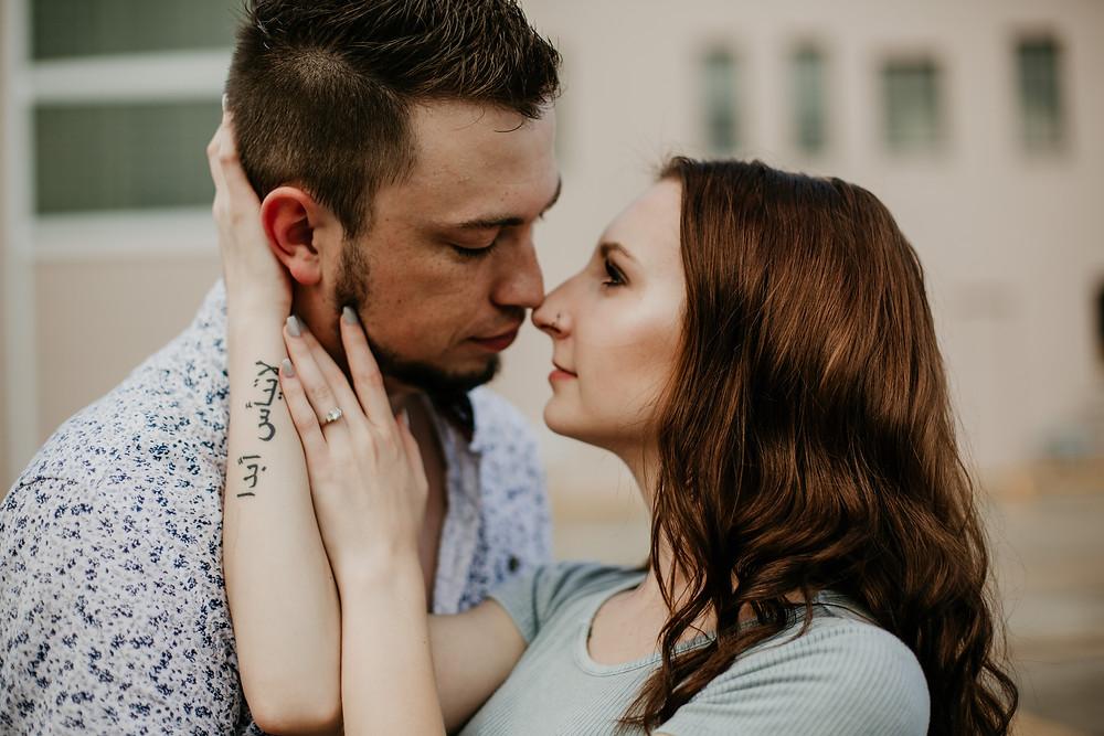 couples photography near me lafayette la