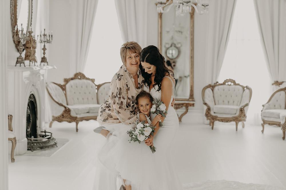 bridal photographer near me lafayette la