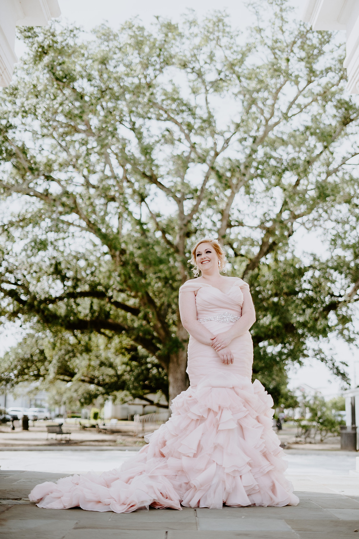 bridal photography near me lafayette la