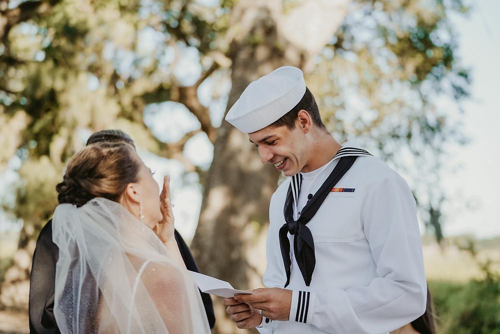 wedding photography and videography near me breaux bridge la