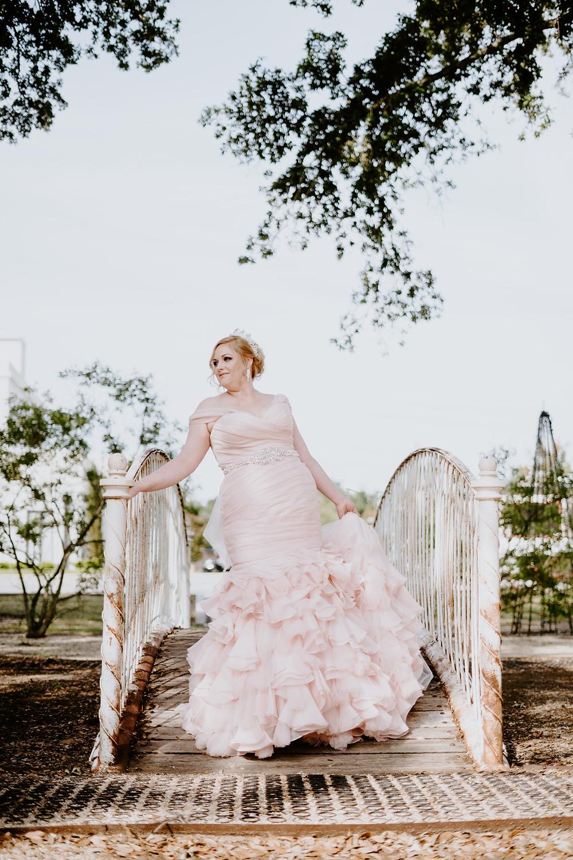 bridal photography near me scott la
