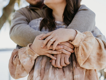 The Art of the Surprise Proposal