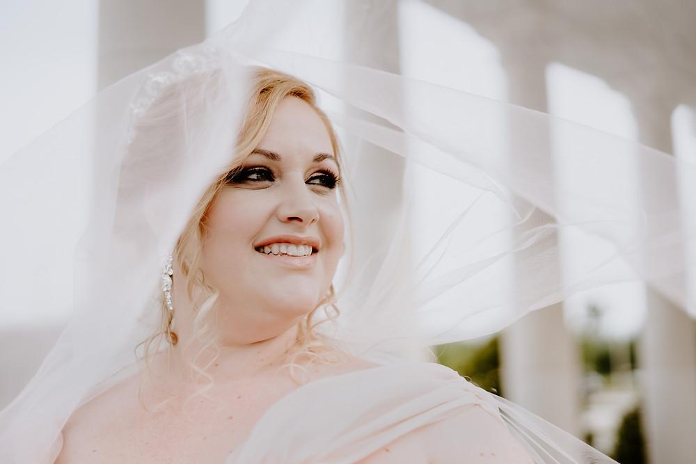 bridal photography near me youngsville la