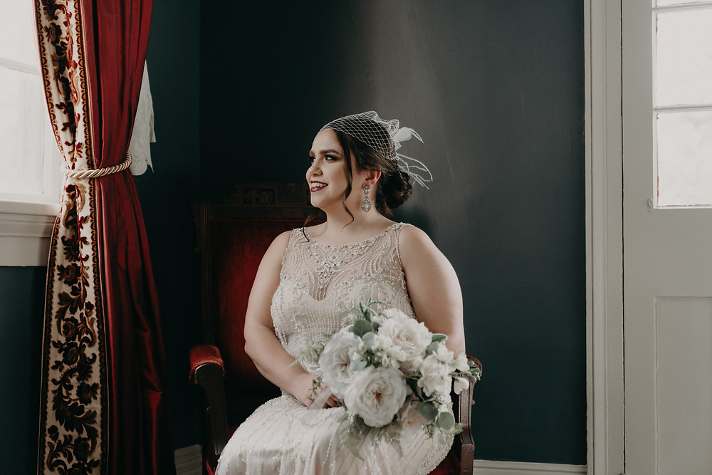 wedding photographer and videographer near me in opelousas la
