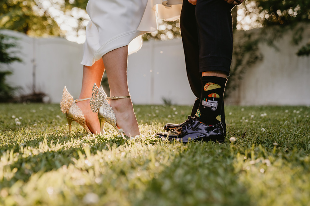 wedding photography videography near me in lafayette la