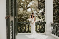 EvermoreStories_TiffanyBridals2020-244.jpg