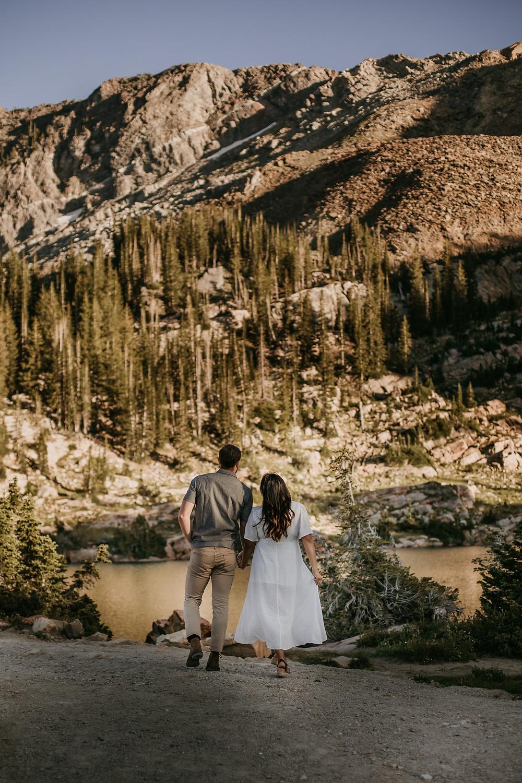 wedding photographer willing to travel lafayette la utah cecret lake