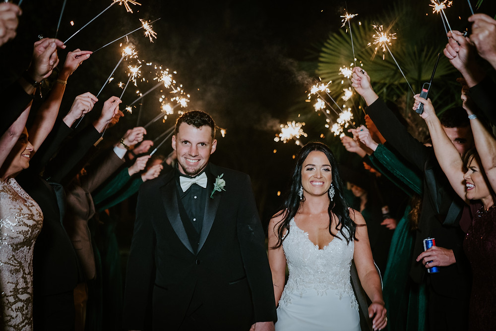 wedding photography and videography in lafayette la