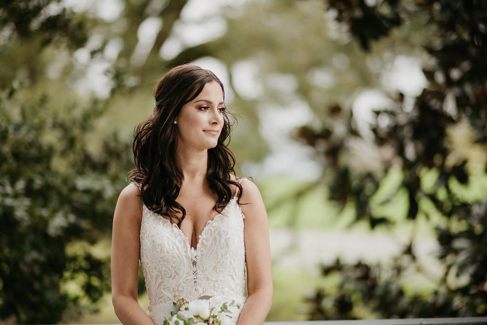 bridal photographer near me youngsville la