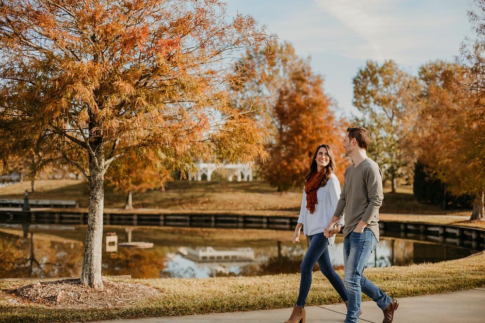 engagement photography near me youngsville la