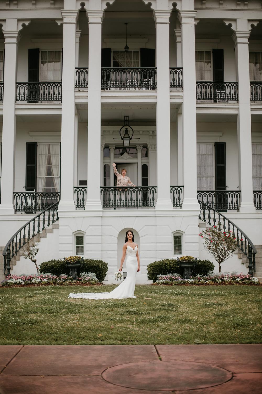 bridal photographer near me breaux bridge la