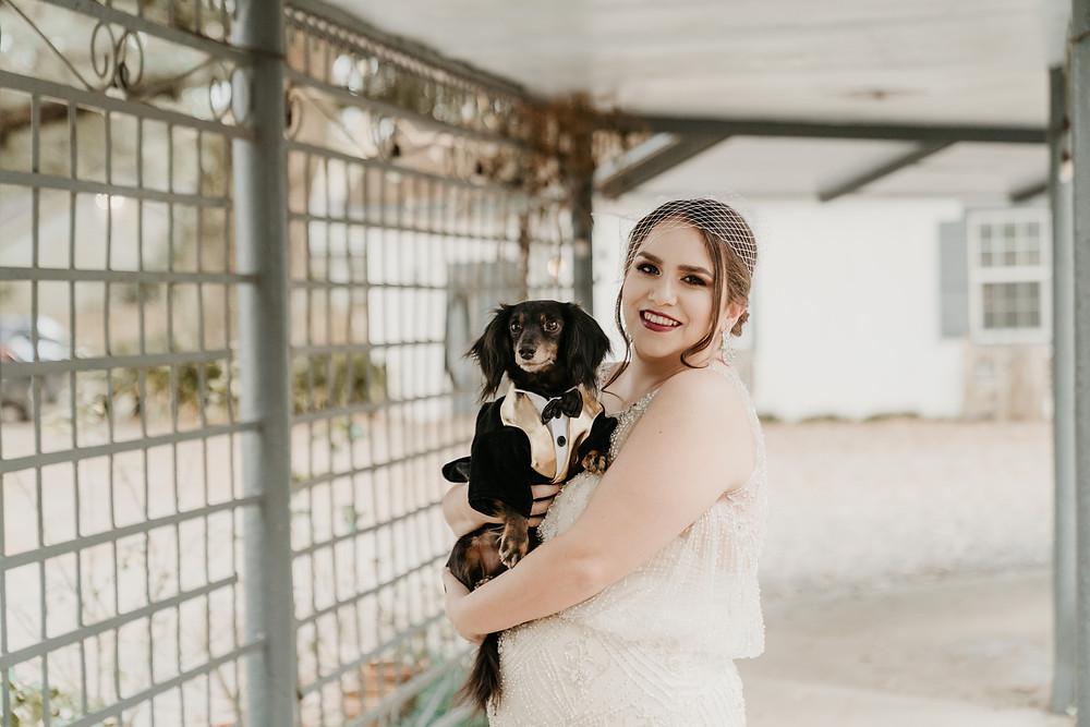 bridal photographer near me carencro la