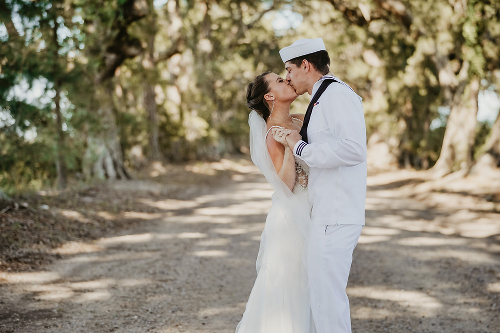 wedding photography and videography near me cecilia la