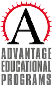 advantageeducationlogo.png