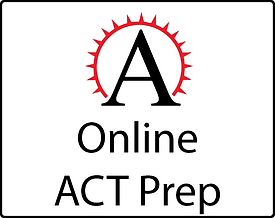 Online ACT Prep.png