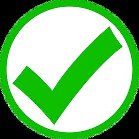 green-check-clip-art-png-clip-art.png